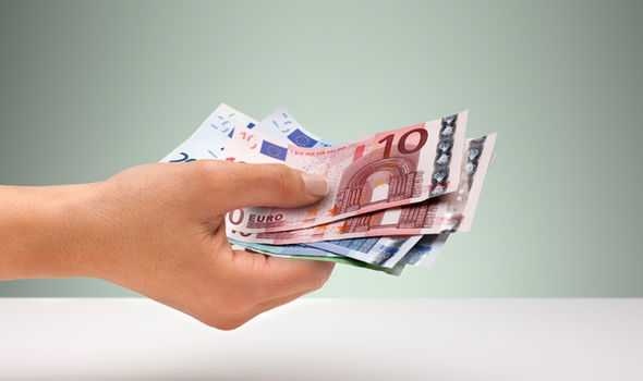 How to Not Pay the Distract Commission Save up to 500 euros?